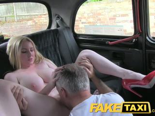 rated reality see, big tits ideal, taxi free