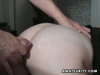 most cougar fuck, see blowjob sex, hot shaved clip