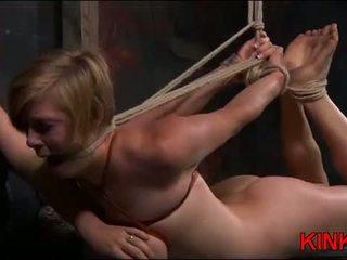 nice sex porn, new bdsm vid, online domination video