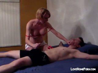 nude dutch girls sex