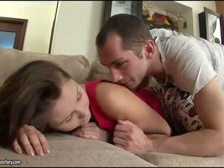 controleren bedroom sex thumbnail, slapen, meest sleeping porn porno