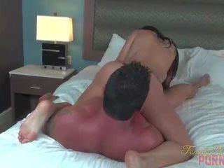 brunette scène, hq geschiktheid seks, pijpbeurt mov