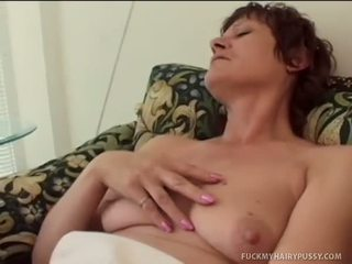 behaarde kut thumbnail, alle gekruld seks, volwassen seks