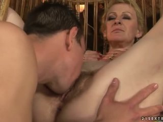 most old hottest, gilf you, new ass licking