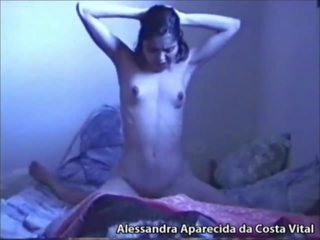 cum in mouth porno, see anal scene, you arab porn