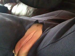 kwaliteit matures scène, een masturbatie vid, nieuw hd porn