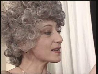 grannies neuken, beste matures scène, kwaliteit anaal tube