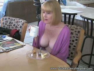 kijken pijpen tube, echt blondjes klem, nieuw milfs