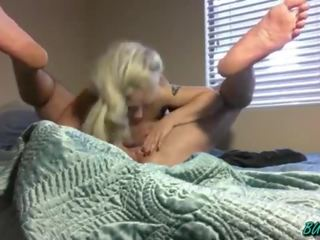 see deepthroat, hottest gagging mov, hottest big tits tube