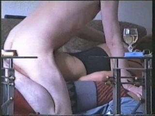 pijpen thumbnail, heetste doggy style porno, volwassen kanaal