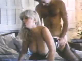 vintage, hd porn, hairy