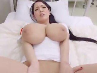 Balcoane porno