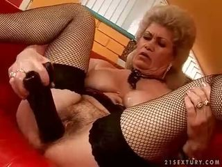 fun old video, full lezzy tube, lezzies video