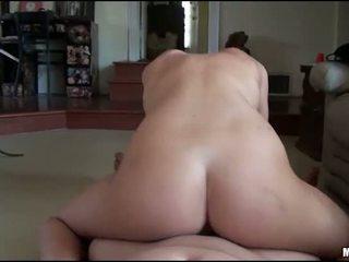 vol hardcore sex, u verborgen camera's, verborgen sex porno