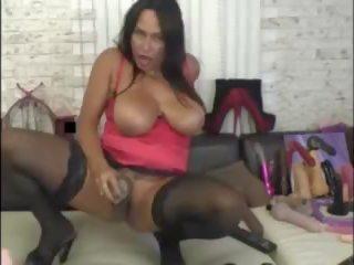 The Sexy Girls Trampling Pantyhose, Free Porn b8