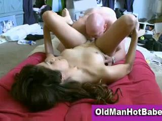 free fucking, ideal old online, see couples full