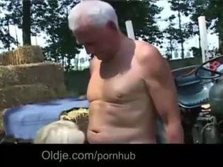 mooi sucking cock film, grote borsten, doggystyle