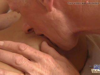 neuken film, controleren tiener sex mov, een pijpen scène