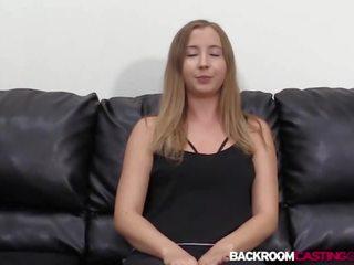 nominale grote lul kanaal, auditie seks, eerste keer film
