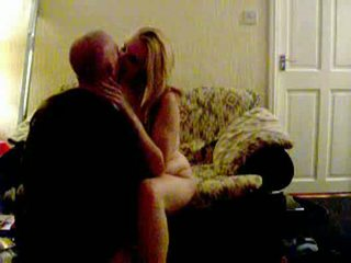 rated reality video, webcam video, hq british movie