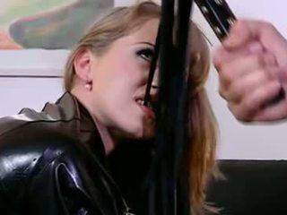 groot orale seks, nieuw vaginale sex, gratis anale sex gepost