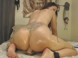 webkamera: webkamera hd porno video 5e