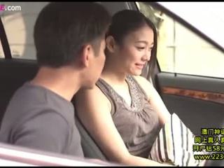 great brunette, oral sex check, ideal japanese hq