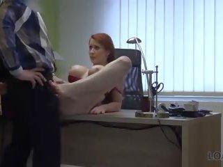 auditie, sex voor geld video-, meer verborgen cams porno