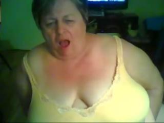 hottest bbw, you grannies, great matures hq