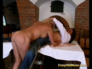 hottest ass fucking nice, more anal quality, anal gape hottest