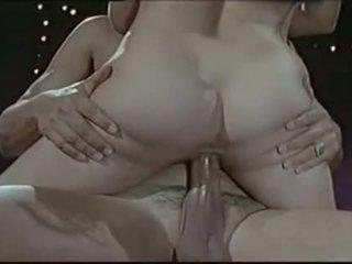 sprawdzać seks oralny dowolny, najbardziej seks z pochwy pełny, darmowe masturbacja pochwy gorące