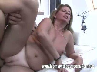 Puma fucks po ona catches ji stepson masturbating