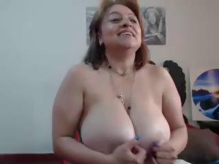 alle spuitende, online grote borsten porno, meest matures actie