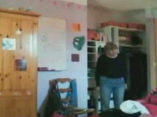 webcams, franco, amateur