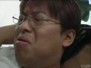 japanese, bbw, online amature hottest