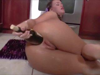 controleren compilatie porno, kwaliteit anaal seks, plezier eigengemaakt neuken