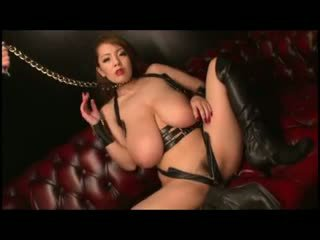 japanese, hottest big boobs best, hd porn see
