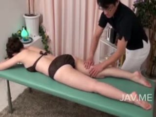 check japanese more, massage new, see hidden cams quality
