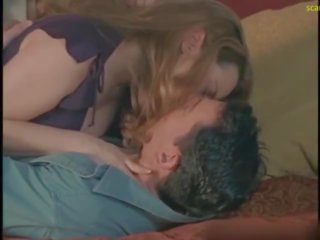 Mandy Fisher Nude Sex Scene in Naked and Betrayed...
