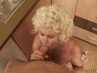 plezier hardcore sex, orale seks porno, zuigen