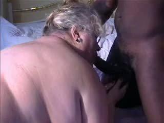 vol grannies scène, interraciale vid, meest hd porn