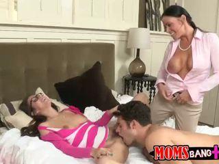 neuken mov, vol orale seks video-, zuig-