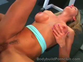 ideal babe channel, hq lick video, european vid