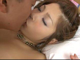 see hd porn fresh, fun asia rated, hq asiatic
