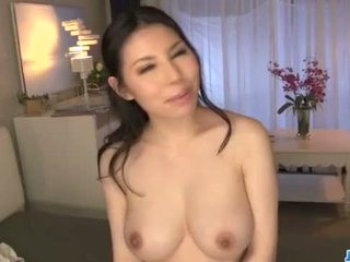 all big hot, hottest tits, most japanese
