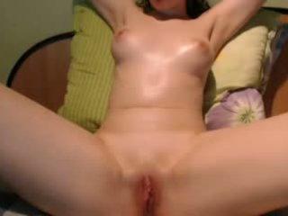 vibrator, sex toys, masturbation