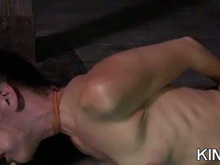 groot seks thumbnail, voorlegging actie, gratis bdsm film