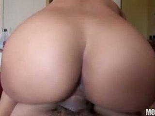 sesso vaginale più, divertimento caucasico grande, hq grandi tette divertimento
