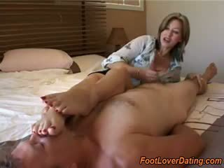 full brunette fun, quality foot fetish any, watch fetish online