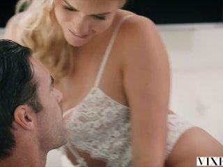 Gaja sexy mia malkova loves sexo, grátis gaja sexy porno 54